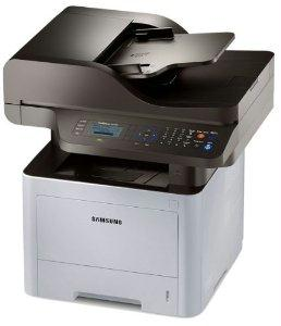 Samsung Samsung Multi Printer Proxpress M4070fr by Samsung