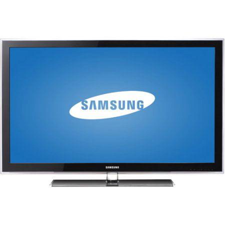 samsung 37 full hd led tv 1080p 120mr model ln37d550