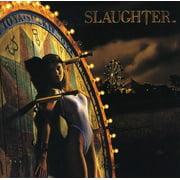 Slaughter - Stick It to Ya - CD