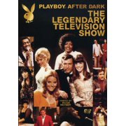 Playboy After Dark by