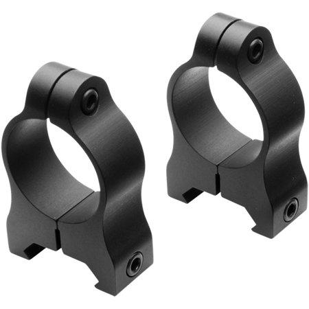 Nikon 16181 Rimfire Ring Set 1