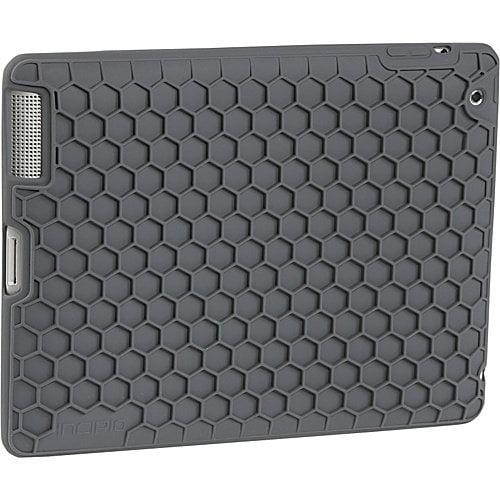 Hive For Apple Ipad 2 Gray