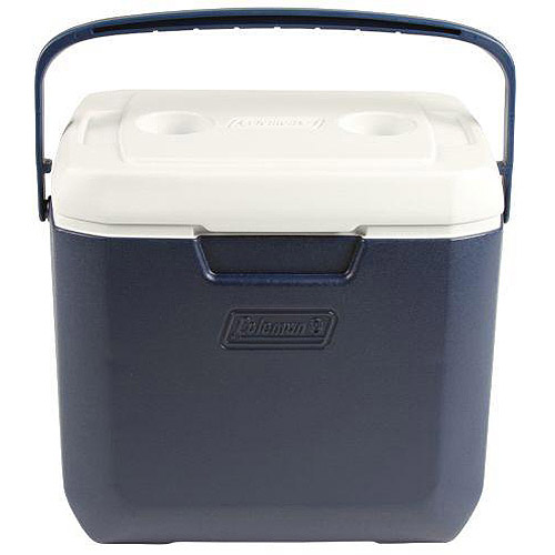 Coleman 28-Quart Performance Cooler