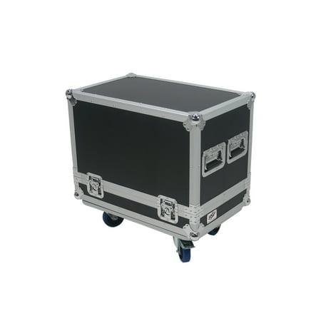 Osp Ata Case (OSP ATA-DELUXE-REV ATA Case for Fender Deluxe Reverb)