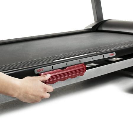 ProForm 305 CST Folding Treadmill, iFit Coach Compatible