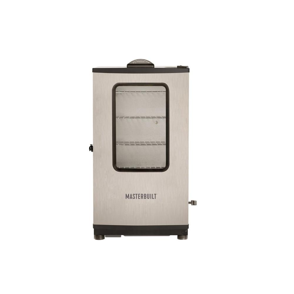 "Masterbuilt Digital Electric Smoker 140S - 40"""
