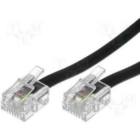 Beyerdynamic Opus 900 RJ11 RJ11 cable for netowkring multiple -