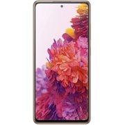 Samsung Galaxy S20 FE 128GB RAM Dual SIM | Brand New