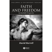 Faith and Freedom : An Interfaith Perspective
