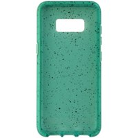 Evo Check Active Protective Case Cover for Samsung Galaxy S8 - Turquoise