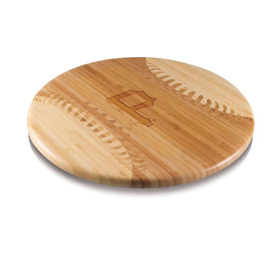 Picnic Time Homerun! Cutting Board - MLB Teams
