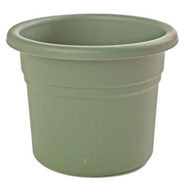Bloem PP0842 8 in. Posy Planter, Living Green - image 1 de 1