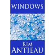 Windows - eBook