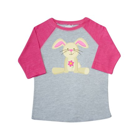 Easter Bunny Spring Holiday Childs Toddler T-Shirt](Kids Holiday Clothing)