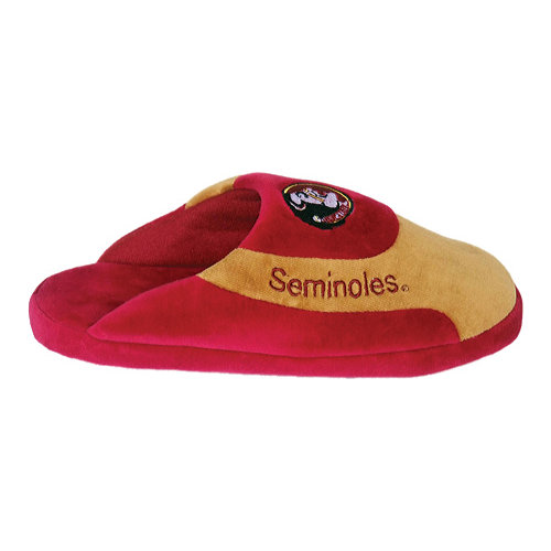 Comfy Feet Florida State Seminoles 07