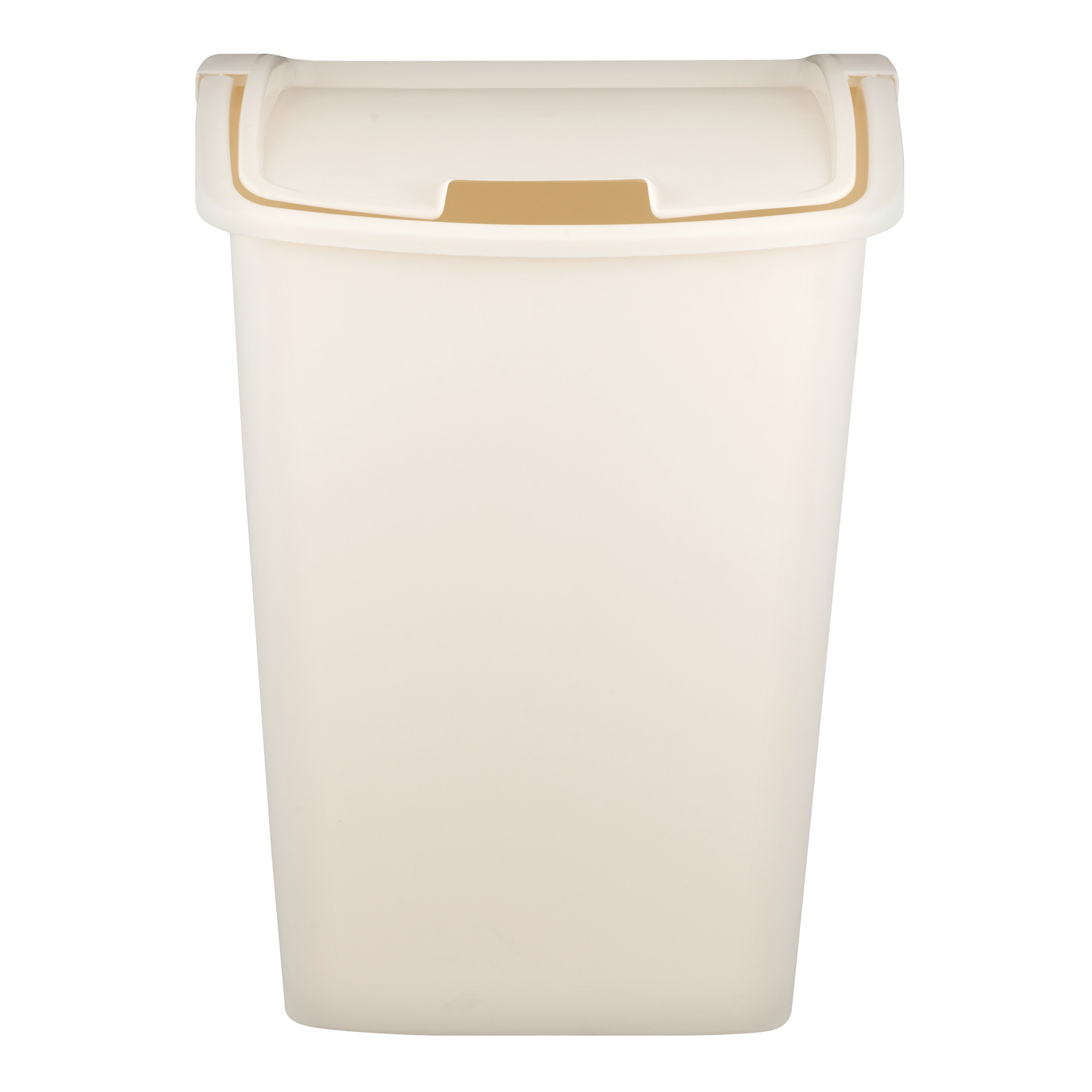 Gtin 071691153528 Rubbermaid Trash Receptacles 45 Qt
