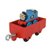 Thomas & Friends Mini Cargo Train Play Vehicle (Styles May Vary)