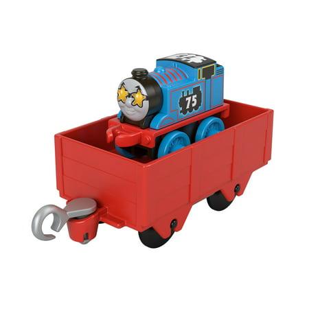 Thomas & Friends Mini Cargo Train Play Vehicle