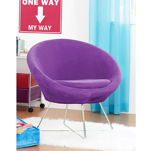 your zone - orb chair, Multiple Colors