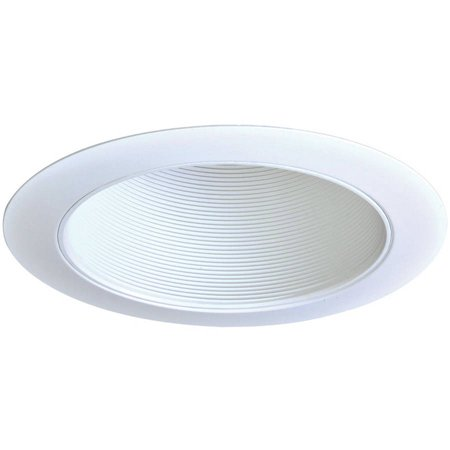 halo recessed lighting 310w white recessed light fixture trim 75 watt. Black Bedroom Furniture Sets. Home Design Ideas
