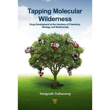 Tapping Molecular Wilderness  Drugs From Chemistry Biology  Biodiversity Interface