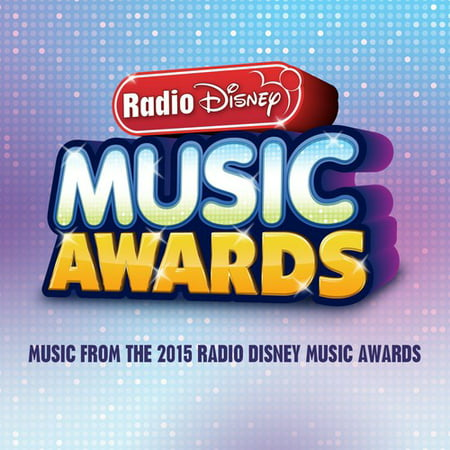 Seattle Radio Halloween Music (Radio Disney Music Awards)