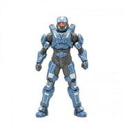 Halo ArtFX Master Chief Statue [Mark VI Armor Upgrade]