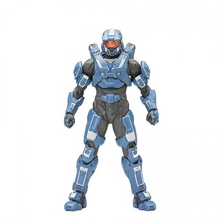 Halo ArtFX Master Chief Statue [Mark VI Armor - Real Life Halo Armor