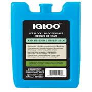 IGLOO ICE SMALL FREEZE BLOCK