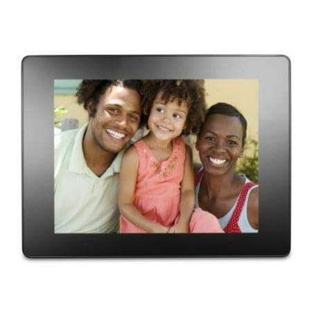 kodak easyshare p85 8-inch digital frame