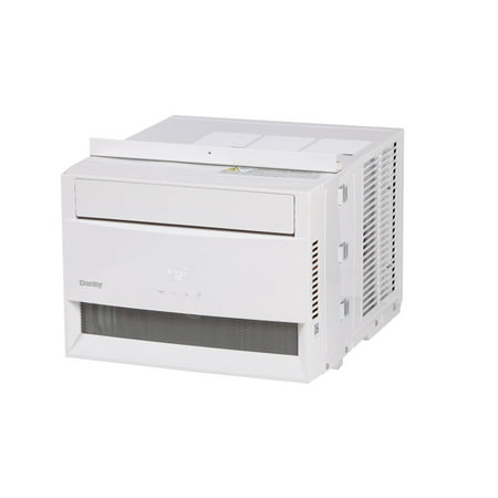 Danby 8000 BTU Window Air Conditioner with Wifi