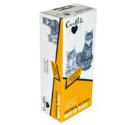 Our Pets Carbon Filters 6 pack