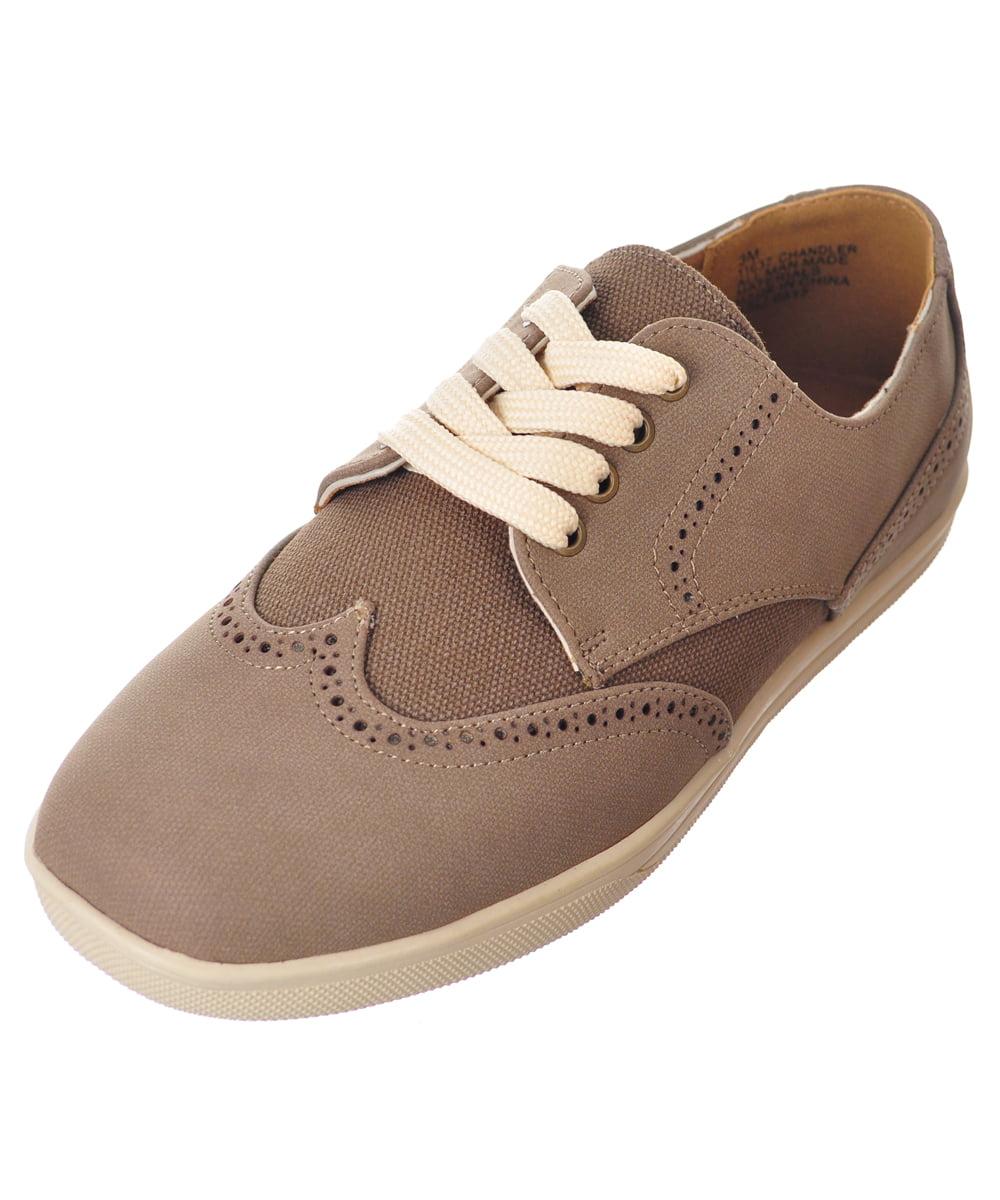 Boys' Dress Shoes (Sizes 12 - 5)