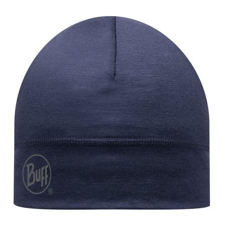 Buff Outdoor Headwear Merino Wool Winter Hat Beanie Skull Cap Snowboard  Denim - Walmart.com f512b14b113