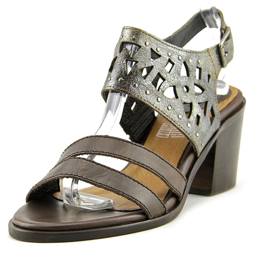 Ariat Poppy Women  Open Toe Leather  Sandals