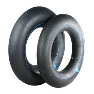 For Ride On Lawn Mowers 18x950 8 Ise950 Tire Width By Inner Tube