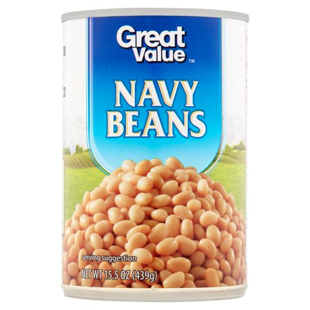 Great value navy beans 155 oz walmart great value navy beans 155 oz forumfinder Choice Image