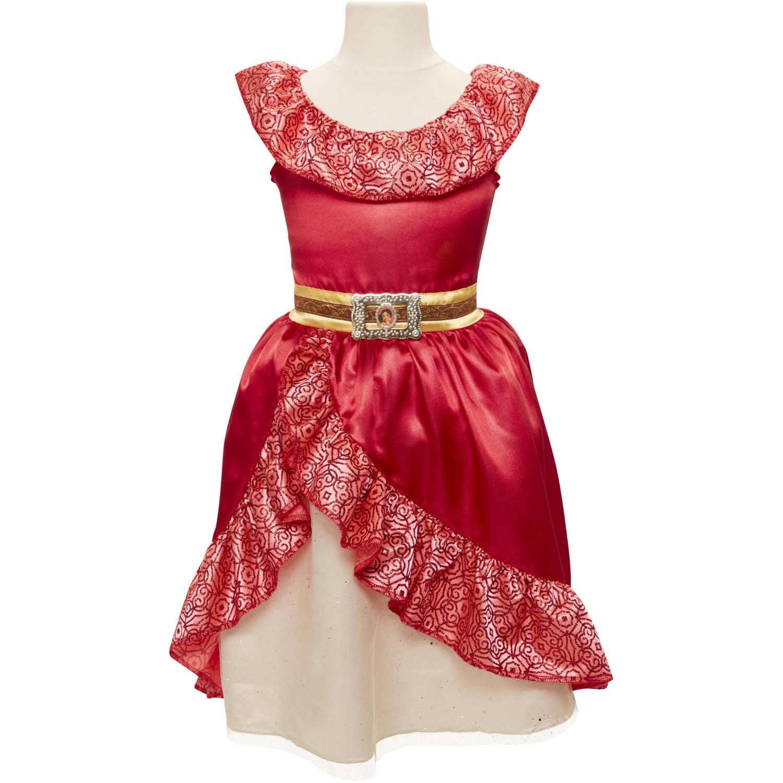 Red dress 6x^2 13x 5