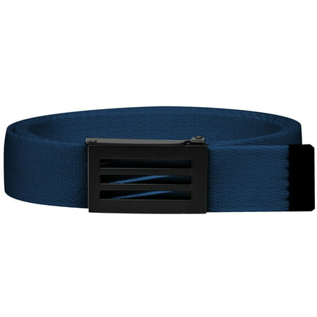 Adidas Golf 2016 Web Belt