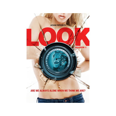 Colton Haynes Halloween (Look: Season 1 (DVD))