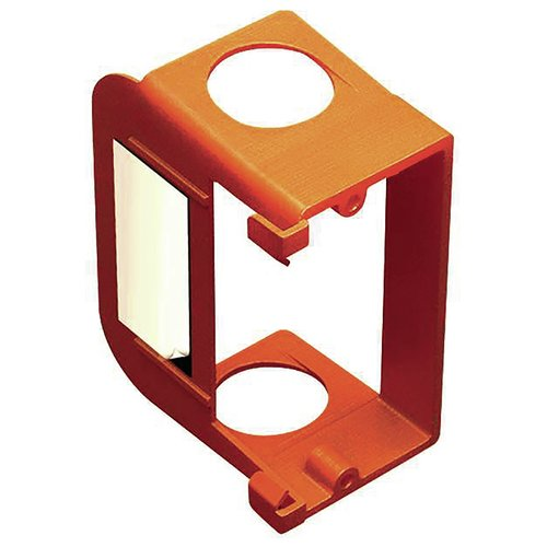 Carlon Low Voltage Bracket