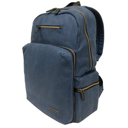 Urban Adventure 16 Backpack - Adventure Backpacks