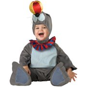 Silly Seal Baby Infant Costume - Infant Medium