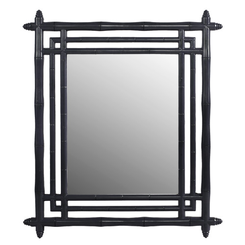 Winward Designs Bamboo Wall Mirror