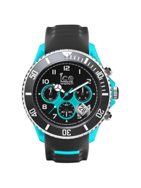 Sporty Watch - Model: SR.CH.GSB.BB.S.15 - Model: 001342
