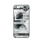 Los Angeles Kings Ice Iphone 5 Case