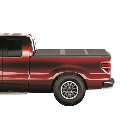 Extang 83415 Solid Fold 2.0 Tonneau Cover Fits 09-14 F-150
