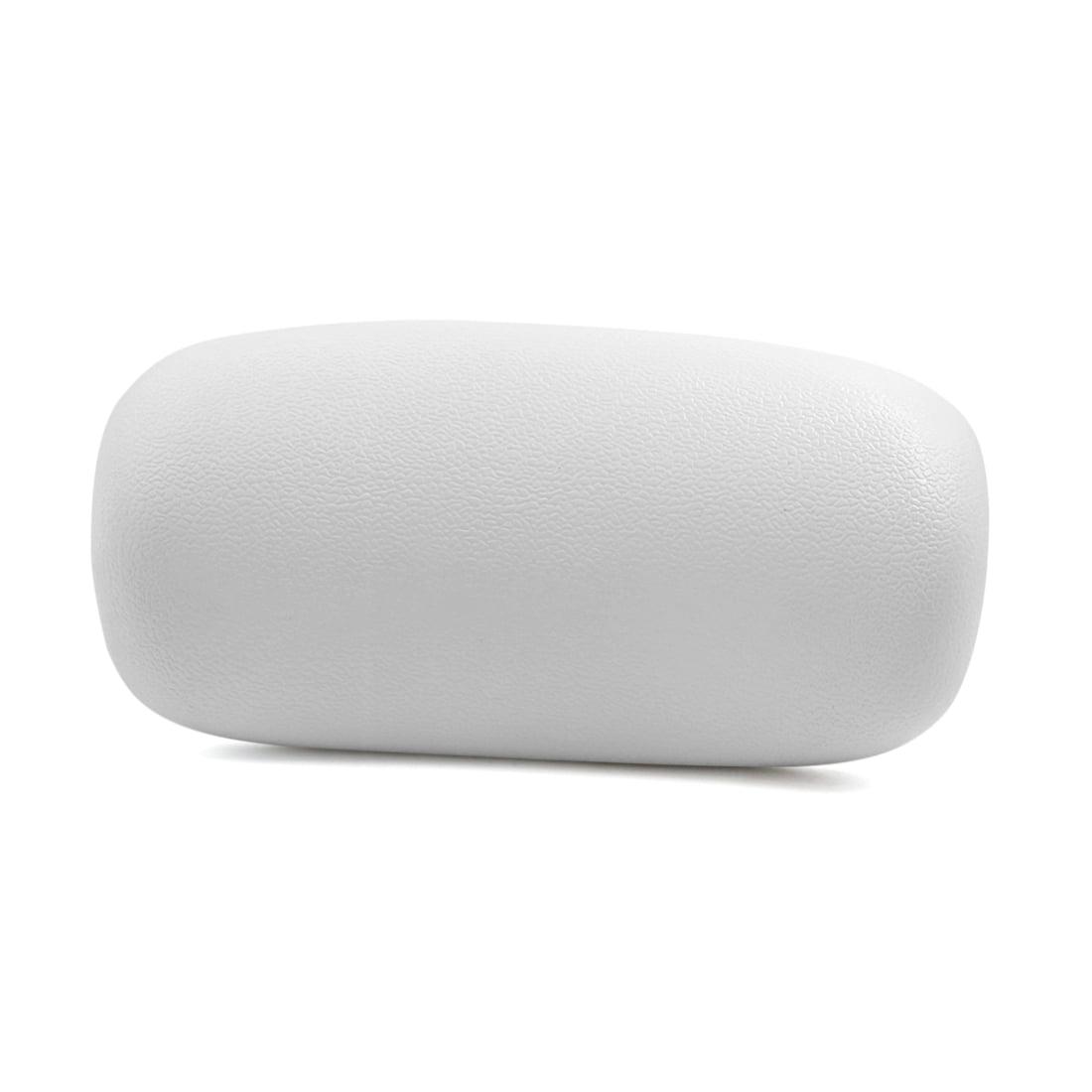 Soft Foam Padded Spa Bath Pillow Hot Tub Head Back Cushion 9\