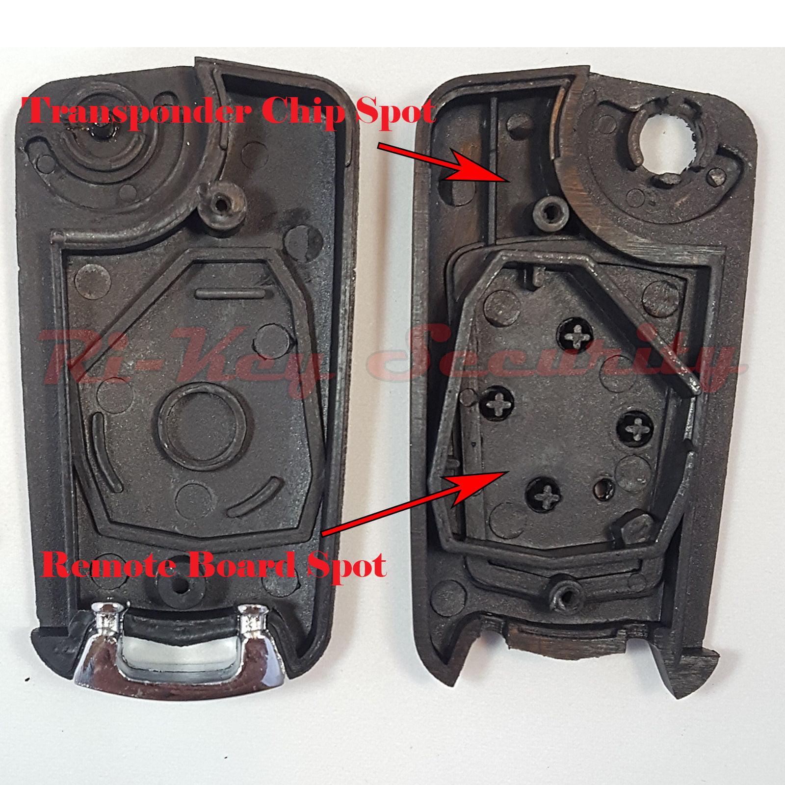 2 Rear Wheel Bearings NT511035 2 Year Warranty Free Shipping