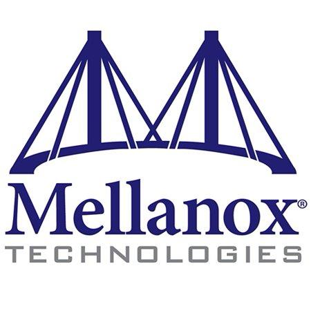 Mellanox MSX60-DKIT Rack Installation Kit For SX6005/SX6012 and SX1012